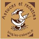 blog ferme las craberes