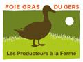 producteur foie gras à la ferme